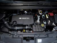 Подробнее: Замена и чистка фильтра нулевого сопротивления в Chevrolet Captiva