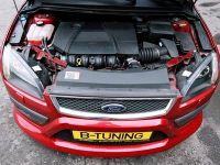 Подробнее: Промывка форсунок двигателя Ford Focus 2