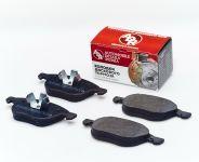 Подробнее: Замена тормозных шлангов в Ford Focus 3