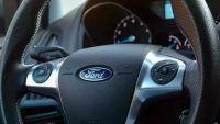 Подробнее: Замена жидкости ГУР Ford Focus 3
