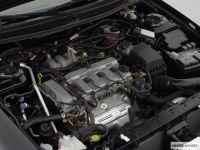 Подробнее: Замена бензонасоса Mazda 626
