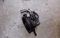 Подробнее: Ремонт рулевой рейки Mazda 626