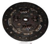 Подробнее: Замена пыльника на внешней гранате Mazda 626