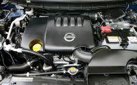 Подробнее: Замена ремня генератора Nissan X-Trail