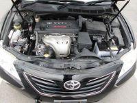 Подробнее: Чистка и обучение дроссельной заслонки Toyota Camry ACV40