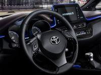 Подробнее: Замена жидкости ГУР на Toyota Mark II (90)
