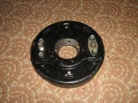 Подробнее: Замена стояночного тормоза УАЗ 469