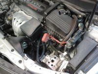 Подробнее: Прошивка автономного подогревателя Toyota Camry ACV40