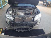 Подробнее: Чистка радиатора Toyota Camry ACV40