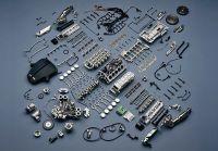 Подробнее: Артикулы запчастей Mazda 626