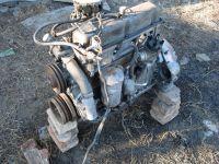 Подробнее: Ремонт двигателя ЗМЗ-402 УАЗ 469