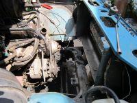 Подробнее: Установка электровентиляторов ВАЗ-классики на УАЗ 31512