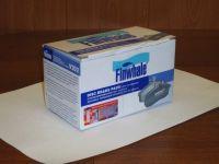 Подробнее: Замена тормозных колодок газели Finwhale V202