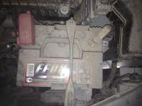 Подробнее: Установка круиз-контроля Toyota Camry ACV40
