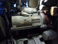 Подробнее: ремонт и переборка стартера газели с двигателем Cummins ISF 2,8