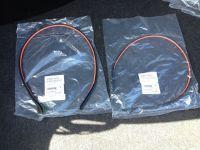 Подробнее: Уплотнители дверей Toyota Camry ACV40