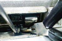 Подробнее: Регулировка клапанов двигателя Лады Гранта