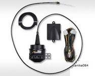Подробнее: Установка круиз-контроля на ВАЗ 2106