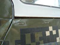 Подробнее:  Ремонт крыши и врезка люка в УАЗ 469