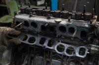 Подробнее: Ремонт двигателя и увеличение мощности Газ 24-10