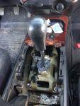 Короткоходая кулиса КПП Hyundai Sonata ef