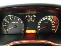 Подробнее: Делаем колодцы в панель приборов Hyundai Sonata ef