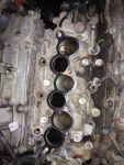 Подробнее: Замена датчиков детонации двигателя на 2MZ-FE в Toyota Mark II Qualis