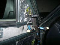 Подробнее: Установка зеркал SE в Ладу Приора