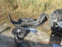 Подробнее: Установка решетки радиатора от Приоры 2014 в Ладу Приора
