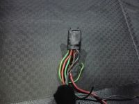 Подробнее: Плавный розжиг ламп в Ладе Приора