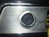 Подробнее: Аварийная кнопка на ВАЗ 2101, 2106, 2107 классика