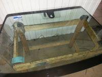 Подробнее: Подключение нештатного датчика дождя к лобовому стеклу и датчик дождя Энергомаш для Лады Приора