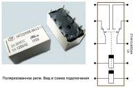 Подробнее: Отключение магнитолы и габаритных огней автосигнализацией для ВАЗ 2110, 2111, 2112