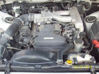 Подробнее: Замена ГРМ на Toyota Mark II (90)
