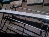 Подробнее: Покраска порогов в цвет кузова Лады Приора