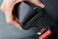 Подробнее: Отключение звука не пристегнутого ремня в Toyota Camry ACV40