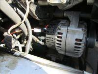 Подробнее: Установка тахометра в УАЗ Хантер 31519