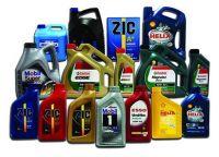 Подробнее: Замена масла в Ладе Приора, сервисный интервал для замены и что такое вязкость масла