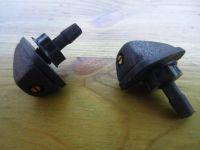 Подробнее: Доработка веерных форсунок омывателя лобового стекла Лады Приора