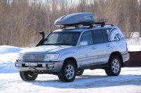 Подробнее: Ответы на наиболее частые вопросы по Toyota Land Cruiser 100