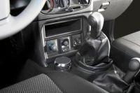 Подробнее: Установка джойстика регулировки зеркал на водительскую дверь в Шевроле Нива (ВАЗ 2123)