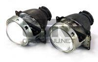 Подробнее: Ремонт, установка ксенона и блоков розжига в Ford Focus 2