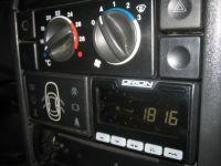 Подробнее: Выбор и характеристики бортовых компьютеров для ВАХ 2110, 2111, 2112