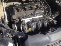 Подробнее: Ремонт заслонок впускного коллектора Ford Focus 2