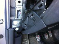 Подробнее: Ремонт подушки безопасности в Ford Focus 3