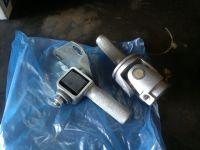 Подробнее: Установка и доработка шарнира тяги привода управления КПП от Калины в Ладу Приора