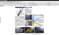 Подробнее: Регулируемые TRD амортизаторы, пружины для Toyota Mark II и установка усиленных пружин OBK japan...