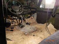 Подробнее: Дефектовка КПП УАЗ Хантер 3151