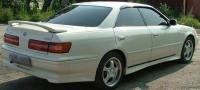 Подробнее: Оригинальные номера деталей jzx100, TRD jxz90-100 для Toyota Mark II (100) и номера деталей Toyota...