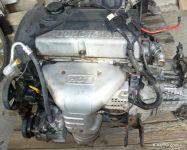 Подробнее: Замена подшипника генератора Hyundai Sonata EF 2.0 GLS